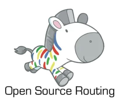 Open source Routing